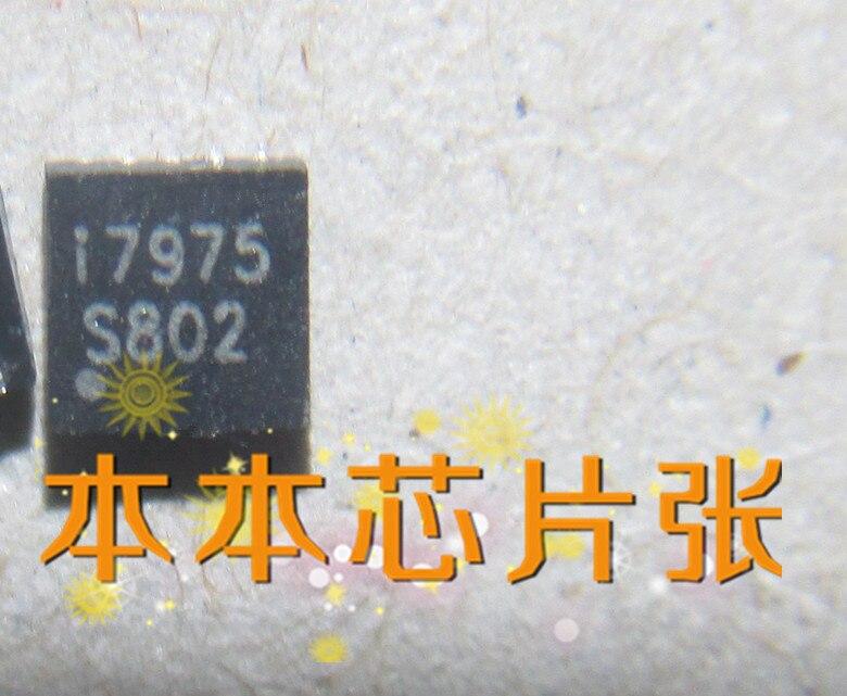 (2 ШТ.) I7975 IML7975 17975 новый DFP10 new htc for verizon new york mens clothesnew xbox 360 accessories   АлиЭкспресс