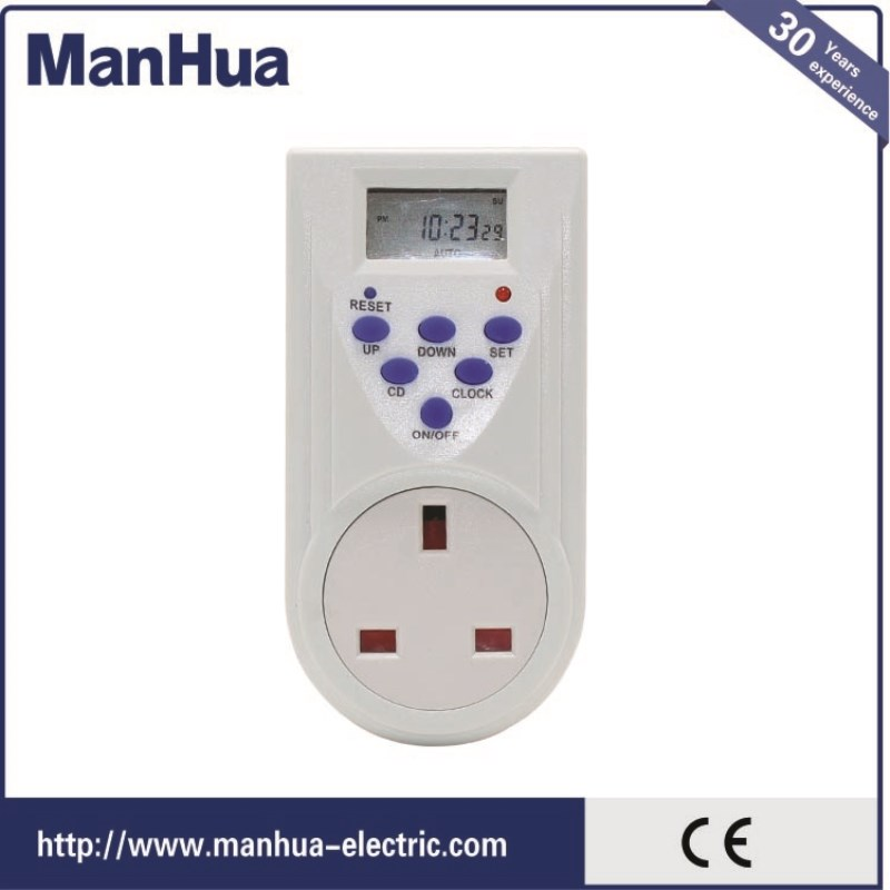 Online Get Cheap 240v Electrical Timer -Aliexpress.com | Alibaba Group