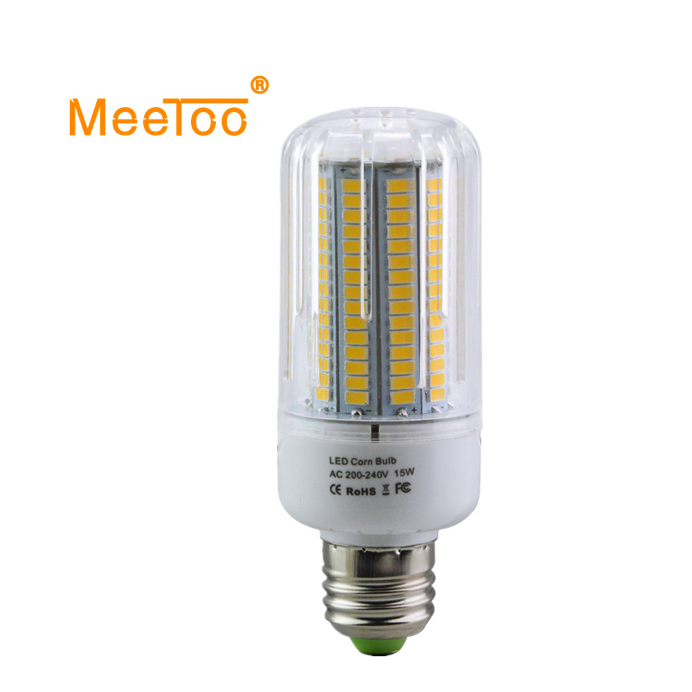 Hot Sale LED Bulb 110V E27 E12 E17 LED Light Bulbs