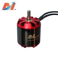 Maytech longboard skate 6374 190KV sensorless motor elétrico|motor motor|motor electric|motor kv -