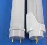 LED tube LED fluorescent lamp 18W T8 LED Tube AC85V 265V