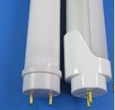 LED tube LED fluorescent lamp 18W T8 LED Tube AC85V 265V