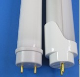 LED tube LED fluorescent lamp 18W T8 LED Tube AC85V-265V t8 led tube 1200mm light 18w120cm 4ft 1 2m g13 with holder fixture high power smd2835 fluorescent replacement 85 265v