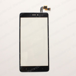 Image 3 - For Xiaomi Redmi Note 4X Touch Screen 100% New Digitizer Glass Panel Touch Replacement For Xiaomi Redmi Note 4X