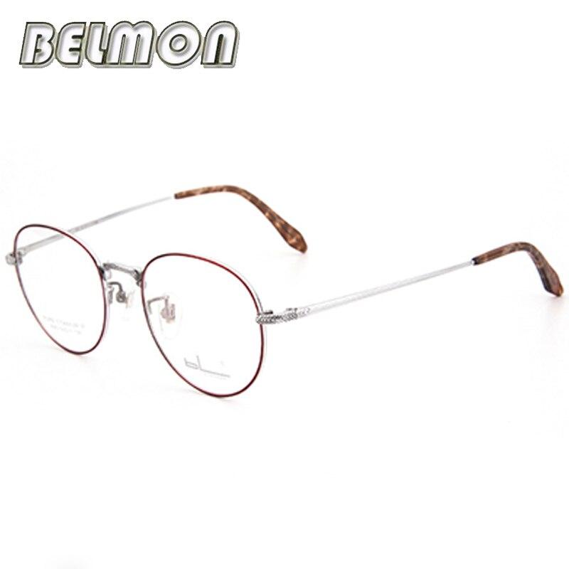 NOTA     9650  Nossos óculos de armação apenas com lente comum, se você  precisa mudar em lentes de prescrição, por favor fornecer sua receita para  nós nos ... 2dc632adc3