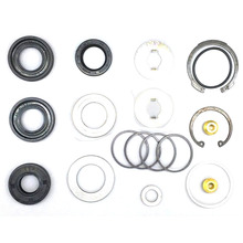 Car Power Steering Repair Kits Gasket For Toyota Ae92 88-91 Oe 04445-12061 no name tiger 2 88 91 cs40109