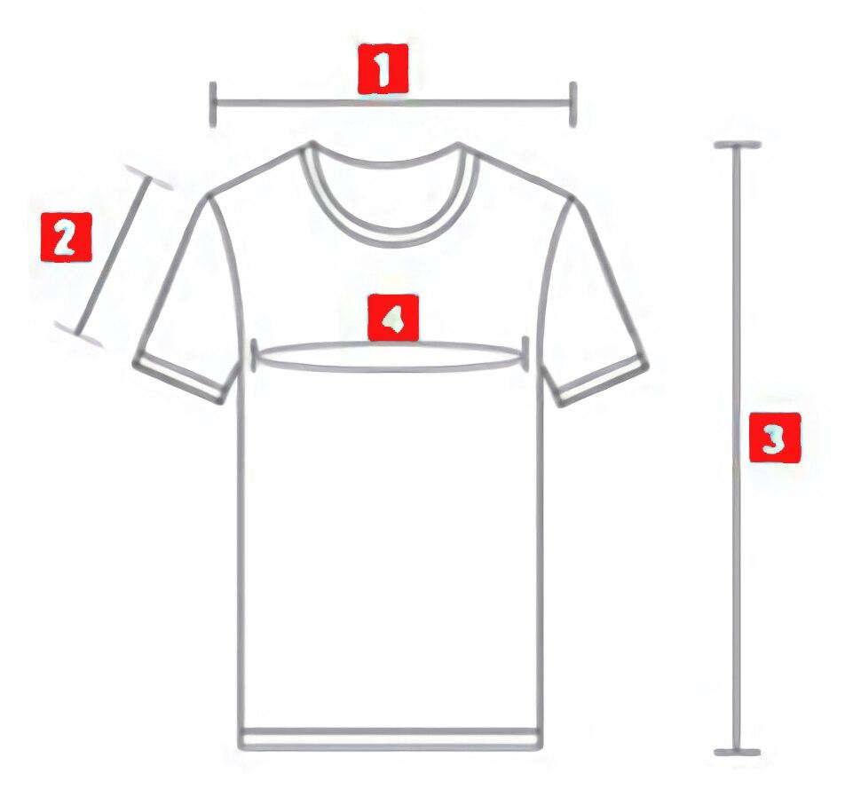 √Street Fighter 40 Cool Kids Capcom Gamer Licensed Adult T Shirt ...