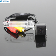 YESSUN For Porsche 968 968C 986 Boxster / Car Parking Camera / Car Rear View Camera / HD CCD Night Vision