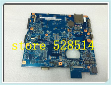 original Latop motherboard For ACER ASPIRE 4750 Mainboard 48.4IQ01.041 MBRC801002 100% Test ok