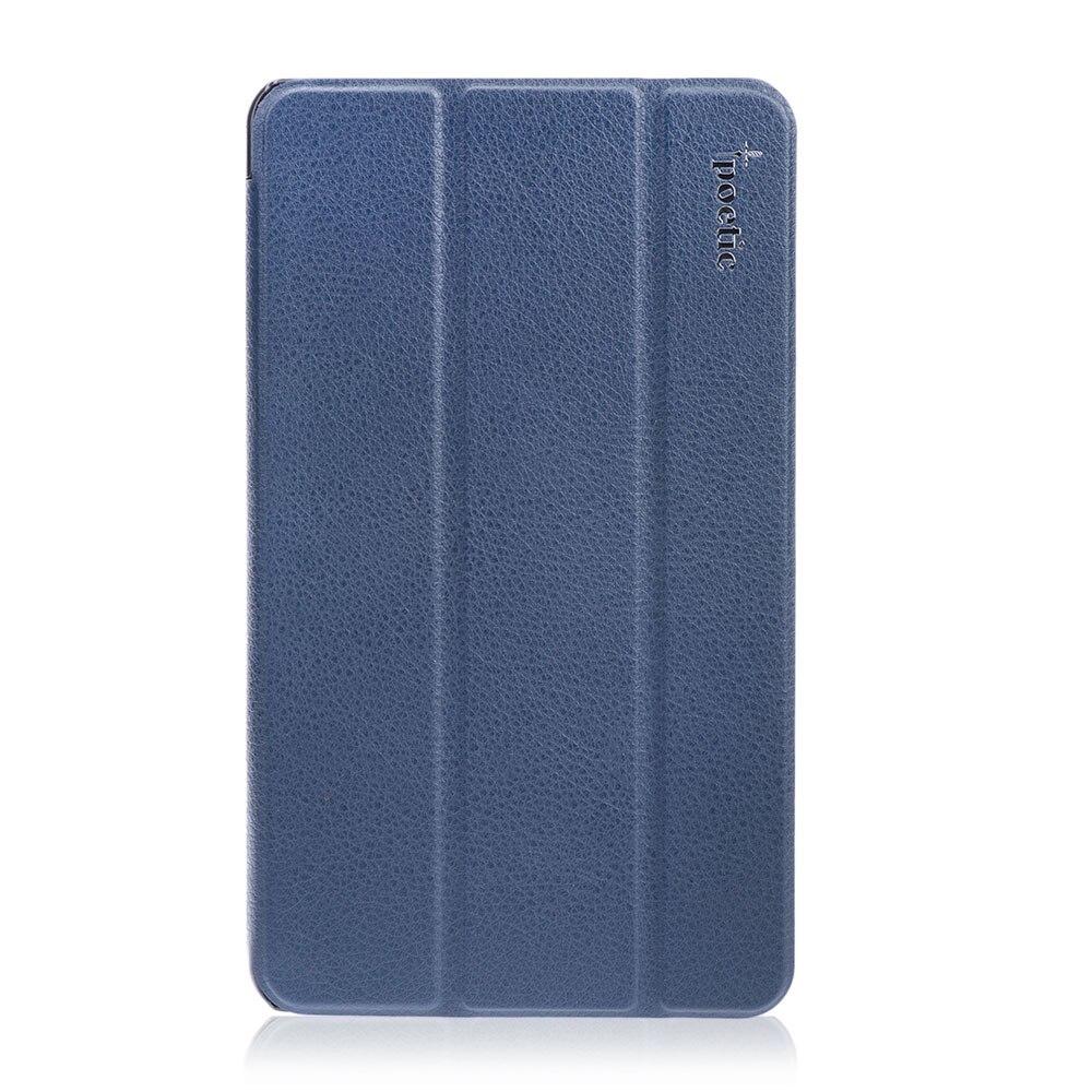 Nexus 7 2013 Case Ultra Slim PU Leather Folding Folio Case For ASUS Google Nexus 7