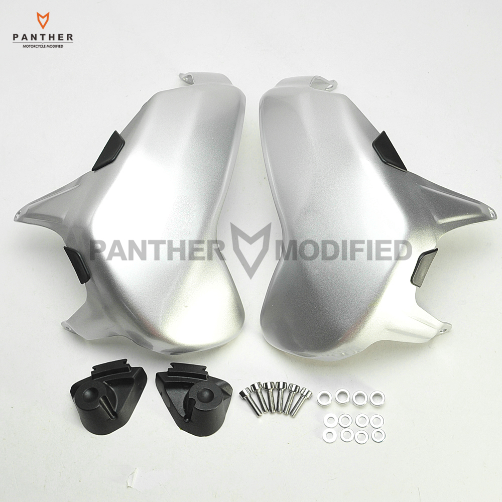 Motorcycle Engine Guard Shell Moto Engine Frame Cover case for BMW R1200RT R1200GS ADV 2005-2009 R1200ST 2006-2007 for bmw r1200gs 2004 2012 motorcycle crash protection bars engine guard 2005 2006 2007 2008 2009 2010 protective frame