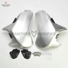 Moteur de moto garde shell moto moteur cadre couverture cas pour bmw r1200rt r1200gs adv 2005-2009 r1200st 2006-2007