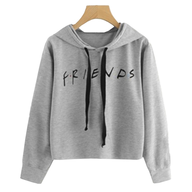 Crew Neck Sweats Women Clothing