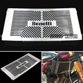 For Benelli BJ600 BN600 TNT600 BN600i Motorcycle Accessories Radiator Grille Guard Cover Protector