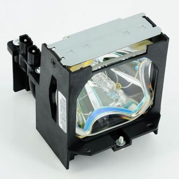Free shipping LMP-H180 Replacement Compatible Projector Lamp for SONY VPL-HS10 VPL-HS20 Projector