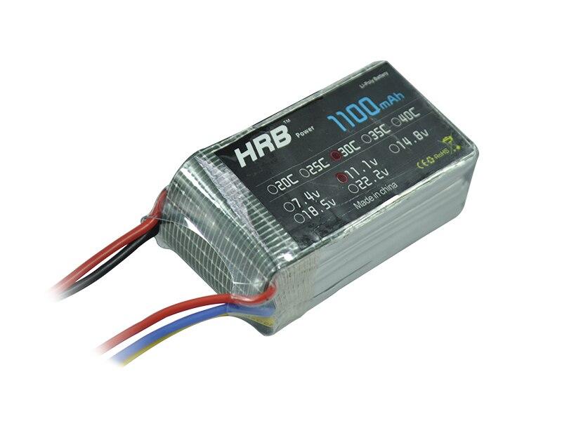 Power cable для бпла combo алюминиевый кофр для беспилотника мавик