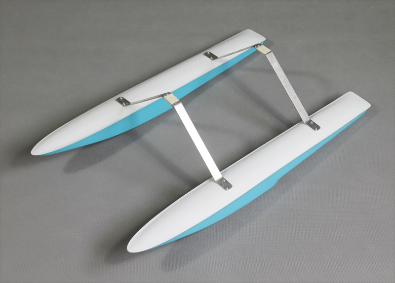 Free Shipping High Quality Float For Airplane/seaplane/hydroplane/airboat/water Plane/float Plane
