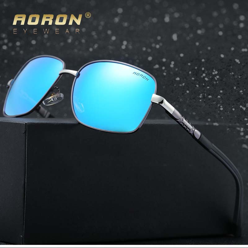 Polarised Sunglasses Driving  online get sunglasses pilot aliexpress com alibaba group