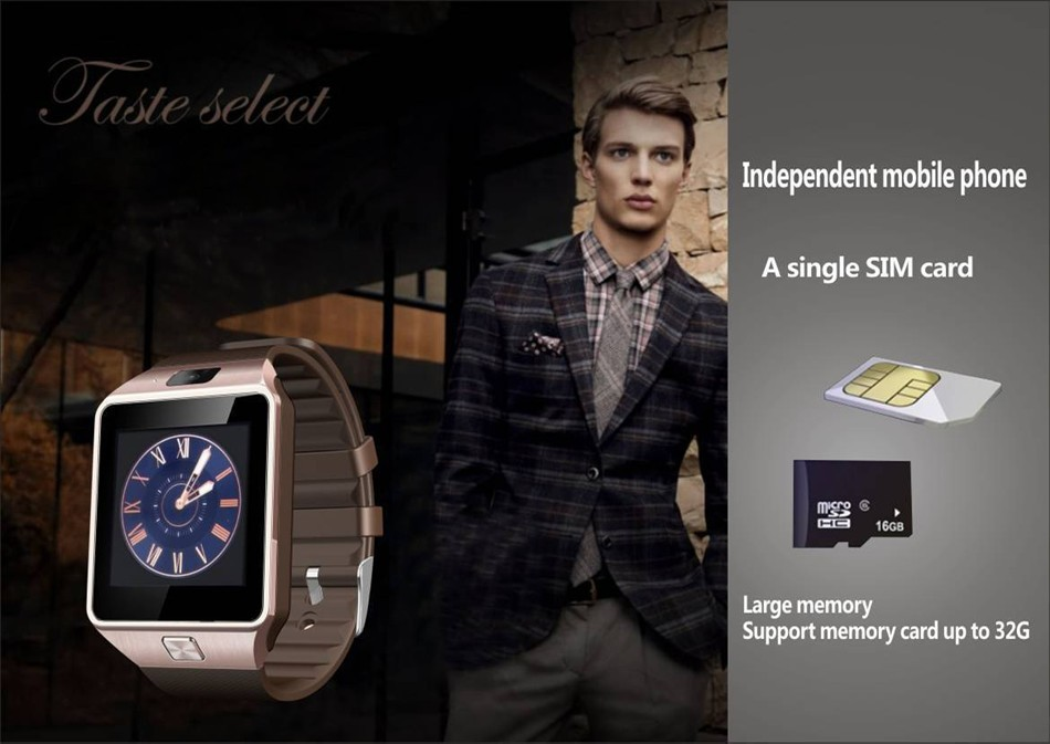 Smart Watch G1 Clock Sync Notifier Smart Watch G1 Clock Sync Notifier HTB16SaSNVXXXXXKapXXq6xXFXXXQ