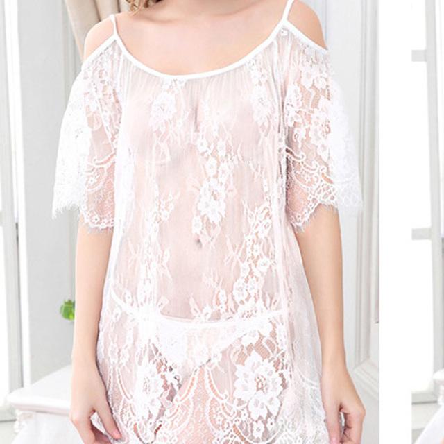 Hot Sell S-2XL Women Club Dress Female Clothes Mesh Patchwork Dresses Strapless Hollow Sexy Plus Size Vetement Femme Dress S191