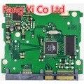 Бесплатная доставка жесткий драйвер платы для samsung/Logic Board/BF41-00095A Delphi Rev.02/HD080HJ, HD160JJ, HD160JJ, P
