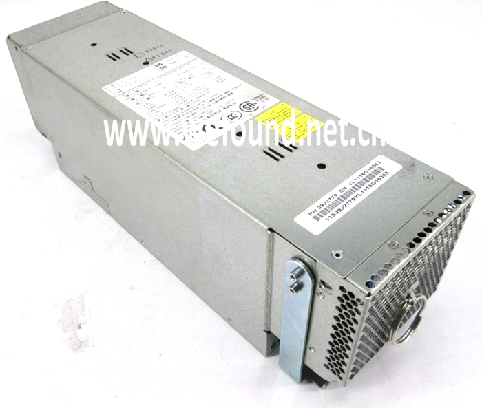 100% working power supply For 7888 P570 P560Q 39J2779 97P5676 1400W Fully tested.
