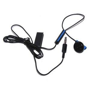 Headset Earbud Microphone Earp