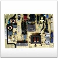 전원 공급 장치 보드 L42E4300D-3D 40-E371C4-PWH1XG 중고 보드 부품