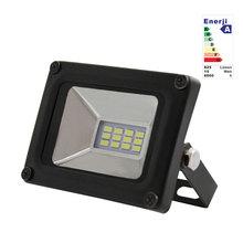 176-264v 10 w 20 w 30 w 50 w led light to flood lights waterproof ip65 landscape of projector led garden lamp external lighting
