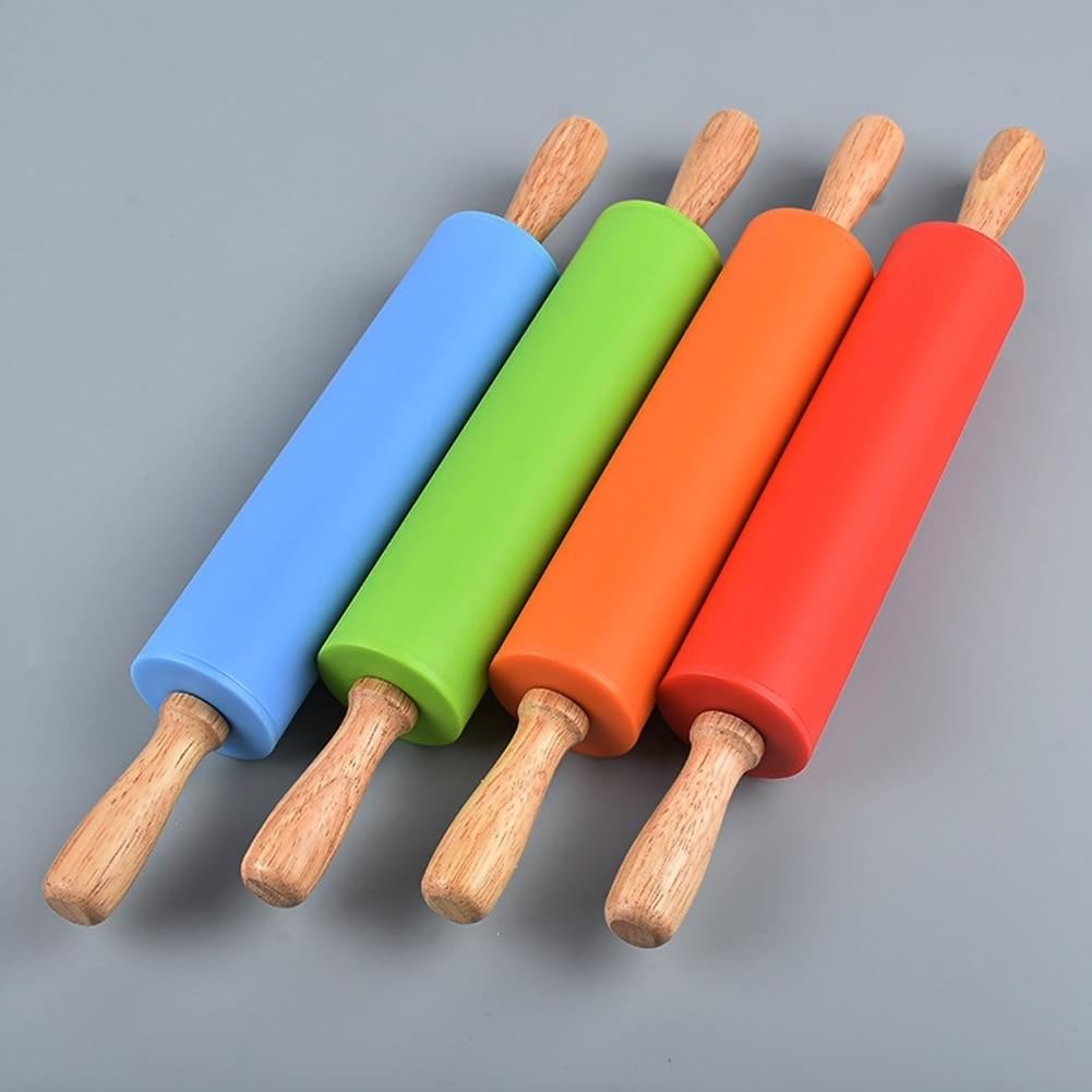 Achetez en gros planche en bois de caoutchouc en ligne à des ...