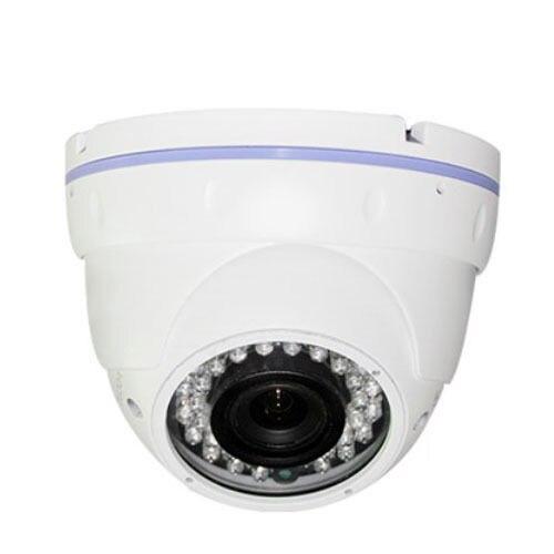1/3 SONY CMOS 1080P Metal HD SDI 6mm Night View Dome CCTV Security Camera 1 3 sony cmos 1080p plastic hd sdi 2 8 12mm night view dome cctv camera
