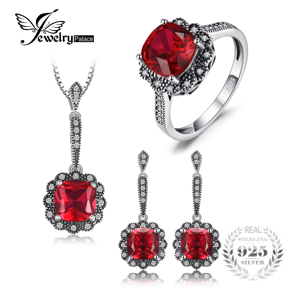 fine dantela earrings tacori jewelry