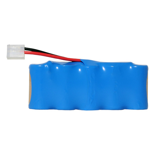 power tool battery,BOS 6V,1500mAh,Ni Cd,Somfy K6/K8/K10/K12,D870E,D861E,D962E,FDD087,8781105908,8787335119,FDD087P,710055,