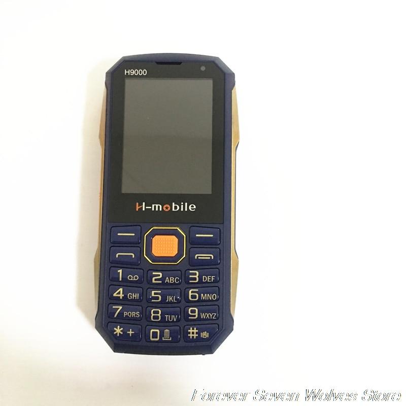 H-Mobile H9000 Push-button Telefoni Cellulari Con FM Java Bluetooth 20000 mAh Doppia Fotocamera Super Torcia Magia voce MobileH-Mobile H9000 Push-button Telefoni Cellulari Con FM Java Bluetooth 20000 mAh Doppia Fotocamera Super Torcia Magia voce Mobile