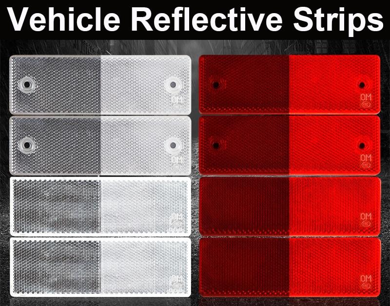 Reflective Strips (1)