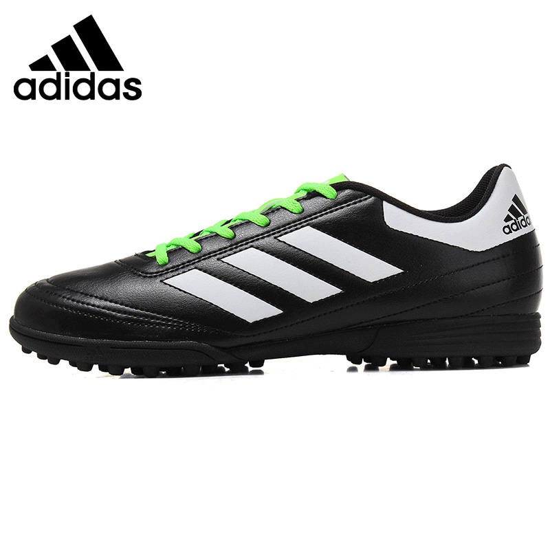 Original New Arrival 2018 Adidas TF Men's Football/Soccer Shoes Sneakers цена