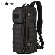 Backpacks Large Rucksack Molle