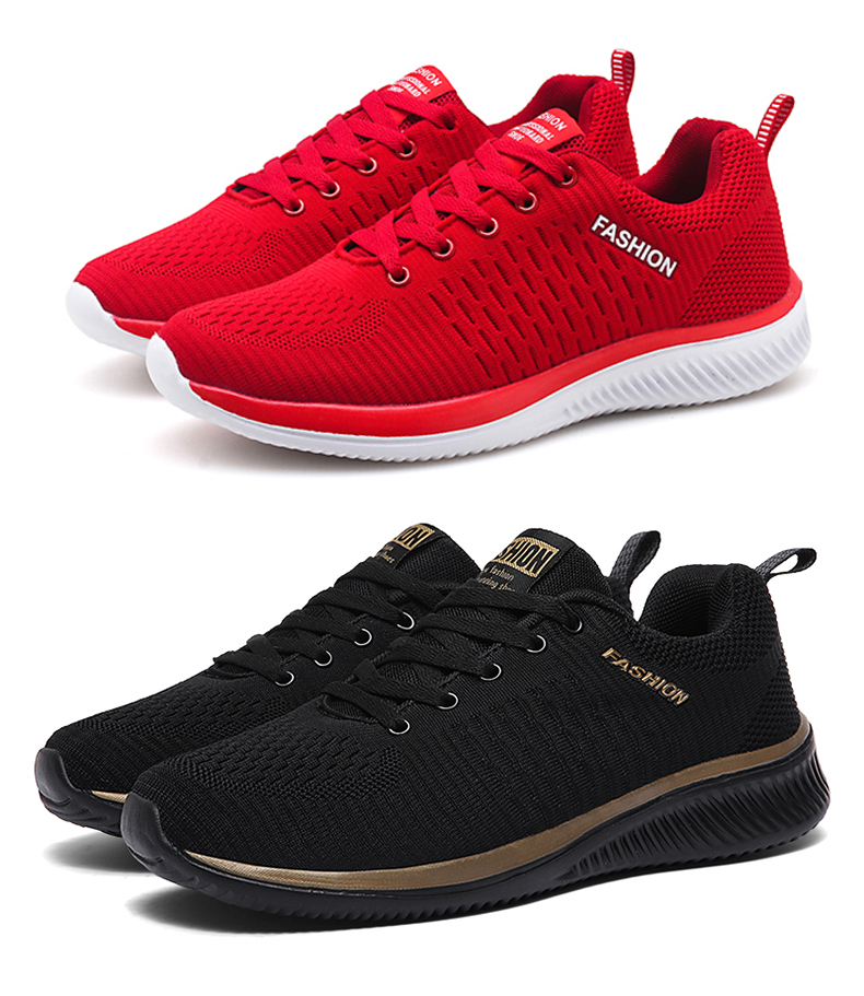 HTB16SlGWgHqK1RjSZFgq6y7JXXaG BomKinta Stylish Designer Casual Shoes Men Yellow Sneakers Black White Walking Footwear Breathable Mesh Sneakers Men Shoes