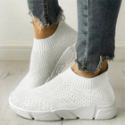 Women Shoes Slip On ...