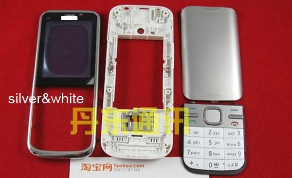 c5silver-white-2