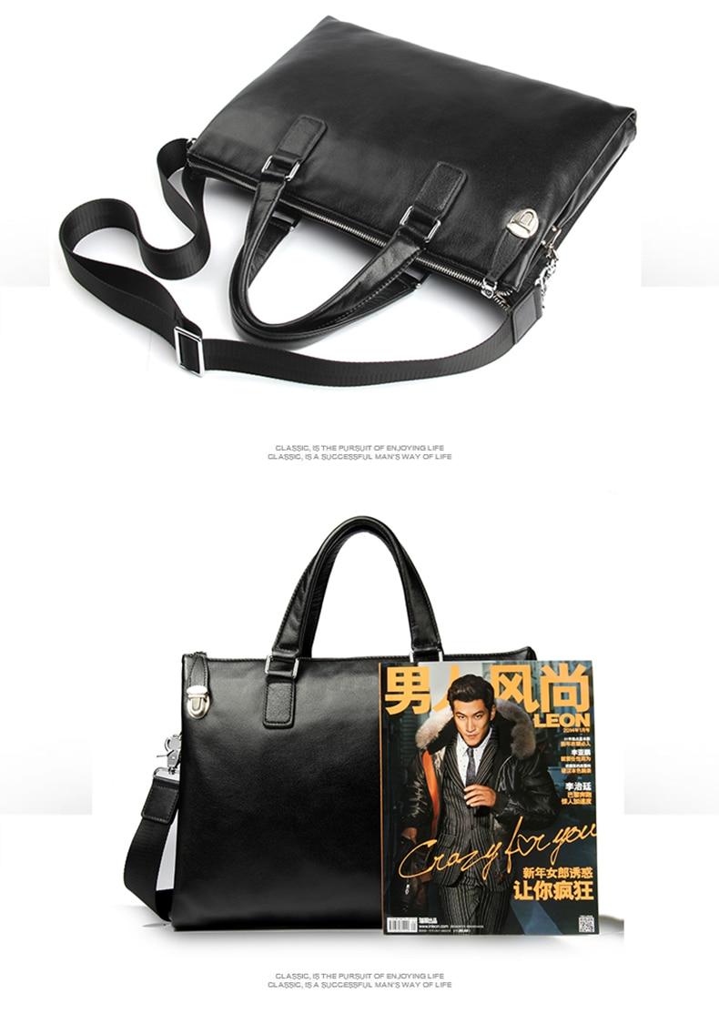 business briefcase black (17)