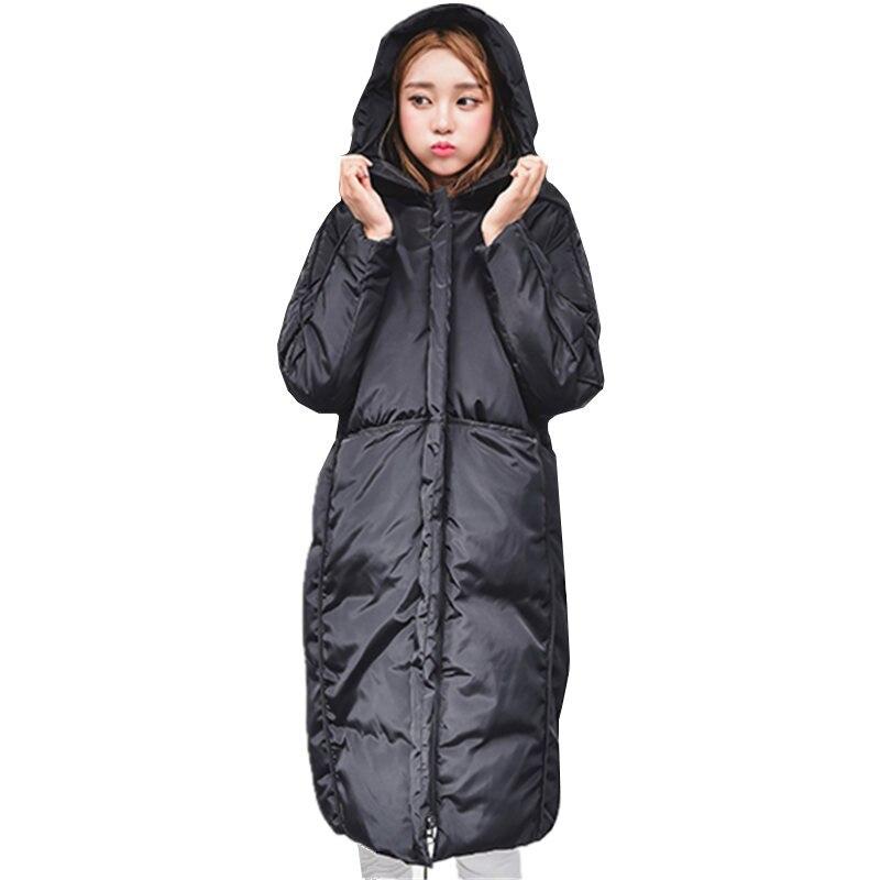 Popular Parka Winter Jacket-Buy Cheap Parka Winter Jacket lots ...