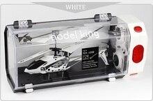 радиоуправлением умный игрушка модель