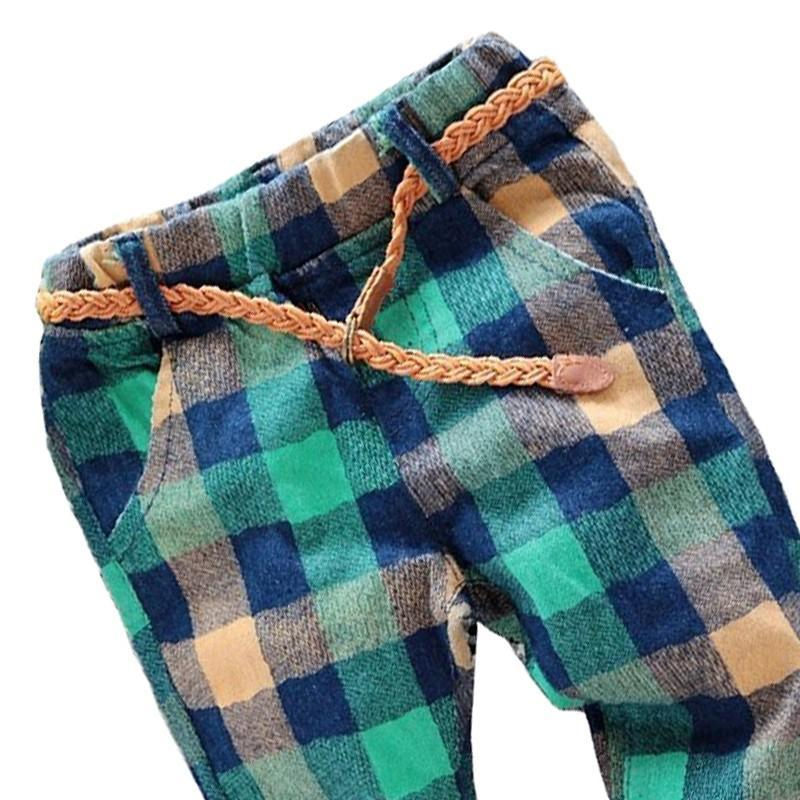 boys-jeans-1pcs-Children-pants-2016-new-spring-Autumn-Casual-3-7year-Boys-boys-pants-kids (2)