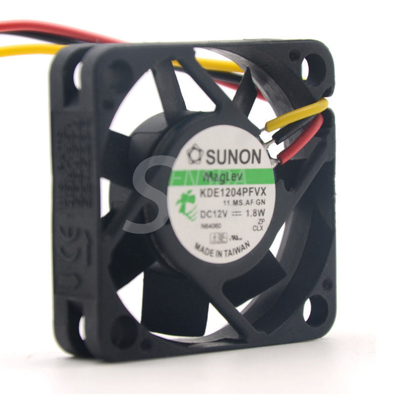 best sunon 12v dc fan list and get free shipping - l6hd758n