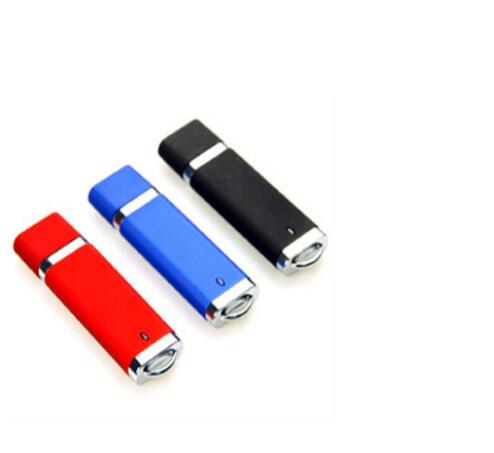 Custom LOGO Disk On Key 64GB Pendrive 512GB Usb Flash Drive 256GB Pen Drive 64GB Usb Stick Gifts Memory Stick 8GB 16GB 32GB-in USB Flash Drives from Computer & Office