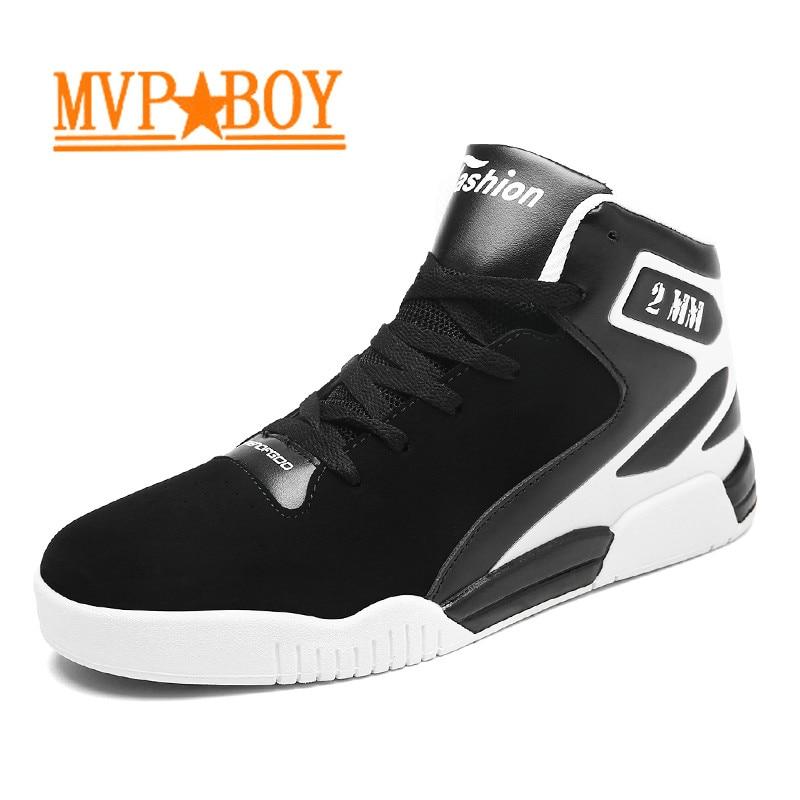 66d46da66d1 Buy mvp boy shoes ultra boost and get free shipping on AliExpress.com