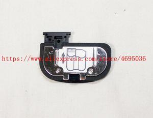 Image 2 - Original nova tampa da bateria porta da bateria para Nikon D7500 repair camera parte