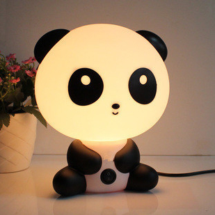 Buy eye baby lamp teethe lamp child baby - Lamparas de noche infantiles ...