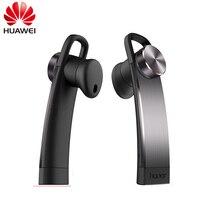 Huawei Honor AM07 Earphone Whistle Shape Bluetooth 4.1 Wireless Stereo Music Headset Hands free Headphone For Mate 10 P20 Pro